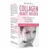 Neocell COLLAGEN beauty builder 150 เม็ด คอลลาเจน เกรดพรีเมี่ยม สูตรคอลลาเจนที่ลงตัวที่สุด สวย ใส ในหนึ่งเดียว