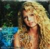 Taylor Swift - Taylor Swift 2Lp N.