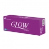 Mega We Care Glow 60 เม็ด