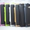 เคส ASUS ZenFone Max ZC550KL เคสนิ่มเคฟล่าเสริมขอบกันกระแทก