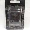แบตเตอรี่แบล็คเบอรี่ 9700 AAA (Battery Blackberry Bold 9700)