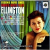 Duke Elllington - duke's boys play 1lp