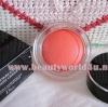 Dior blush cheek creme #651 panama (ลดพิเศษ 30%)