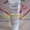 Kiehl's Ultra facial cleanser for all skin types 30 ml. (ขนาดทดลอง)
