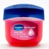 ลิปวาสลีน Vaseline Lip Therapy ลิปวาสลีน 7g. ราคาปลีก 120 บาท / ราคาส่งถูกสุด 96 บาท