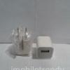 ที่ชาร์จ iPhone 5 (iPhone 5 Changer) AAA