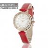 Pre-order: Julius watch