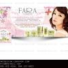 ผลงานออกแบบFan Page สวยๆ| Facebook (แฟนเพจ)/// ร้าน Fara 01 //สนใจ ตกแต่งFanpage,รับทำFanpage,ออกแบบFanpage,รับแต่งแฟนเพจราคาถูก ติดต่อ 085-022-4266