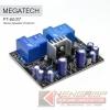 MEGATECH PA-60/ST