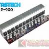 TASTECH P-900