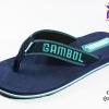 รองเท้าแตะGambol แกมโบล รหัส GM11147 สีฟ้า เบอร์ 40-44