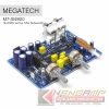 MEGATECH MT-SW800
