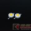 LED 1W ความสว่าง 110-120LM Warm White