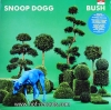 Snoop Dogg - Bush N.
