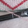 givenchy noir couture 4 in 1 mascara #black satin ขนาดทดลอง