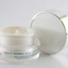Anti-Acne Mask Night Cream :ครีมแต้มสิวสูตรสารสกัดจาก เปลือกมังคุด ชุมเห็ดเทศ ฆ่าเชื้อสิวทุกชนิด เหมาะสำหรับผู้ที่เป็นสิวประจำ สิวเรื้อรัง รักษาสิว+บำรุงในหนึ่งเดียว