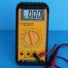 ขายมัลติมิเตอร์ BK Precision 2860A RUGGEDIZED 1500V 0.5% DMM มือ 2 จากอเมริกา