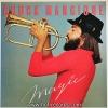 Chuck Mangione - Magic 1977