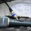 Microphone NTS B.58
