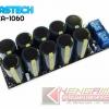TASTECH CA-1060