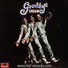 Cream - Googbye  1969  1lp