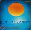 Santana - Caravanserai 1lp