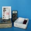 มัลติมิเตอร์ Fluke 73 series II ตัวนี้ทำอเมริกาแท้ๆ พร้อมกล่องคู่มือสายแท้ ราคาถูกๆๆๆ