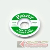 8PK-031B Proskit สายซับตะกั่ว 2mm