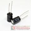 100uF50V RUBYCON YXG 8x12-5mm