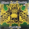 Black Label Society - Skulloge 2LP. new