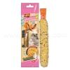 ZVP-3115 - Smakers Honey ขนมอัดแท่ง รสน้ำผึ้ง (45g.)