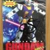 mobile suit gundam part 1