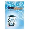 Hourglass ชั่วโมงรัก ของ Inn