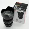 แก้วเลนส์ Canon 24-105 F4 L