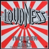 Loudness - Thunder In The East 1985