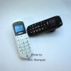 J8 Smart Mini Phone Bluetooth Dialer โทรศัพท์มือถือขนาดจิ๋ว
