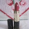 Estee lipstick สี passion fruit shimmer