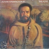 Grover Washington,jr - paradise 1lp