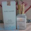 Estee skin tone illuminator 50 ml. (ลดพิเศษ 35%)