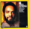 Grover Washington,jr -inner city blues 1lp