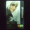 STORM, X - MEN 2