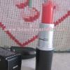 Mac matte lipstick # ablaze (ลดพิเศษ 25%)