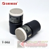 Voice Microphone SHIXEAN by shenggu T-502