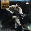 Bob Dylan - The First Album 2Lp N.