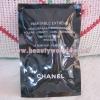 Chanel Inimitable Extreme Mascara Multi-Dimensionnel 1 ml. #01 pure black (ขนาดทดลอง)