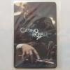 007:CASINO ROYALE, 2006