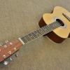 กีต้าร์ Guitar 3/4 Mild Buddy