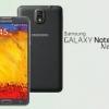 เปรียบเทียบสเปค Samsung Galaxy Note 3 และ Samsung galaxy Note 3 Neo BY ITmobiletrendy