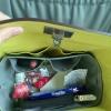 ที่จัดระเบียบกระเป๋า Toolbox20,26