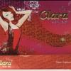 คลาร่า พลัส Sun clara ปรับสูตรใหม่ Clara plus+ ดีท็อกซ์ไร้สาย คลอโรฟิลล์ สมุนไพรเป่าชุนลู่ สมุนไพรหยางกุ๊ยเฟย 1 กล่อง (ราคากล่องละ 430 บาท)